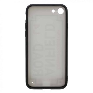 LFC Anfield Road UV Phone Case - iPhone 7/8