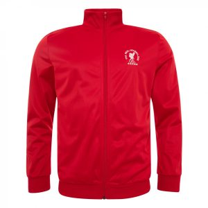 LFC Retro Istanbul Walkout Jacket