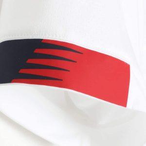LFC Mens Away Shirt 19/20