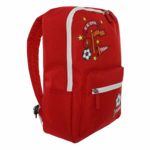 LFC JUNIOR BACKPACK