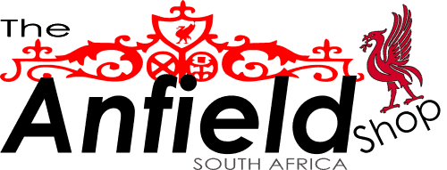 The Anfiled Shop Logo